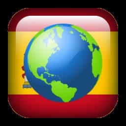 Entra en nuestra Tienda de Electrónica. Español para todos los países.