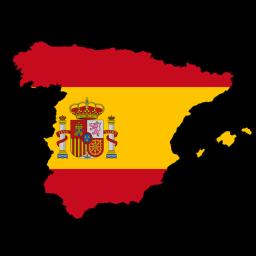 Entra en nuestra Tienda de Electrónica. Español para España