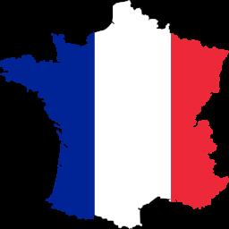 Entrez dans notre Magasin Électronique. Français pour la France