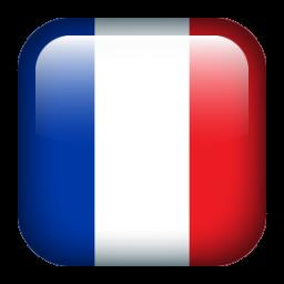 Entrez dans notre Magasin Électronique. Français pour tous les pays.