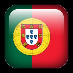 Entre em nossa Loja de Eletrônica. Português para todos os países.