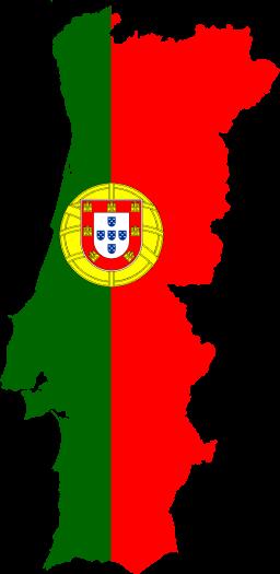 Entre em nossa Loja de Eletrônica. Português para Portugal