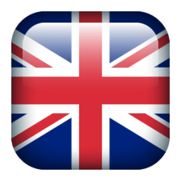 Enter in our Electronic Shop. English for all countries.