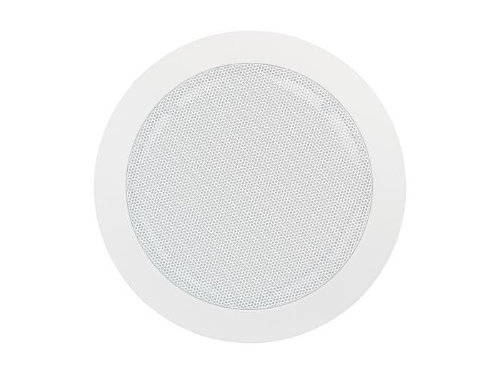 Haut-parleur sonorisation de ligne 100 V 5,25