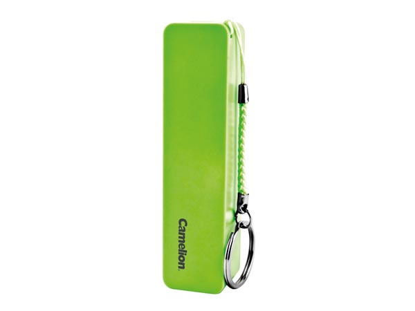 Power bank 5 V 2200 mA