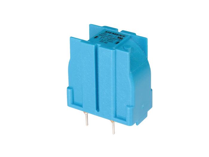 Epcos B82724-J2402-N1 - Choque Toroidal Doble EMI-RFI 2 x 3,3 mH 4 A
