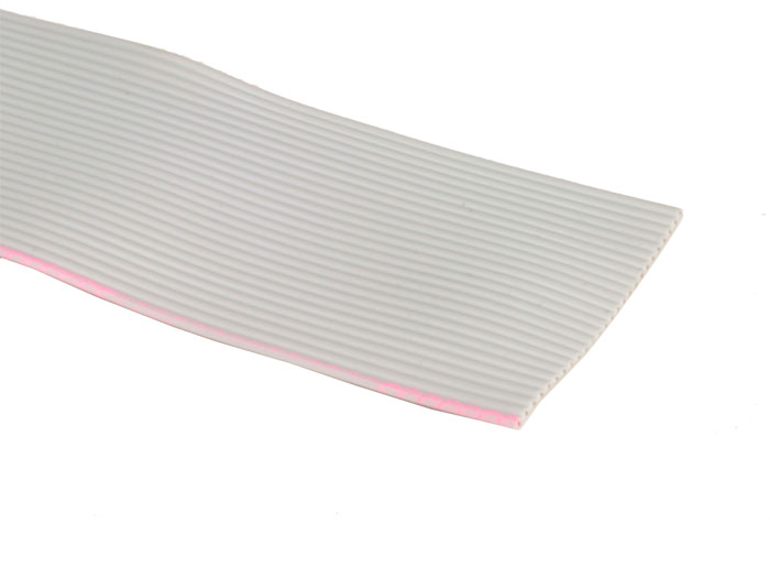 Ribbon Cable - 1.27 mm Pitch - 25 Conductors - 1 m