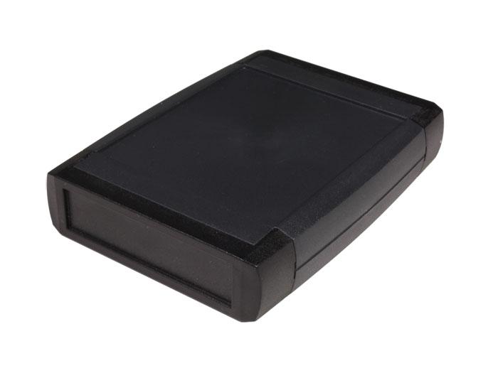 Retex Serie 32 - Caja Estanca ABS 120 x 75 x 20 mm - 33132204