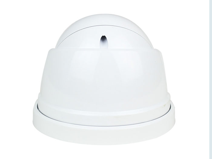 SONY HDTVI CCTV wired dome colour camera 1080p 2.8..12 mm IR