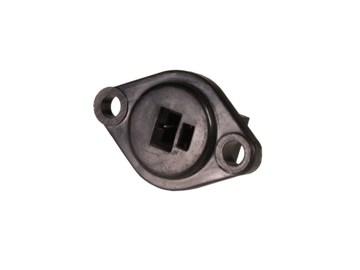 DIN 41529 Female chassis-Mount Speaker Connector