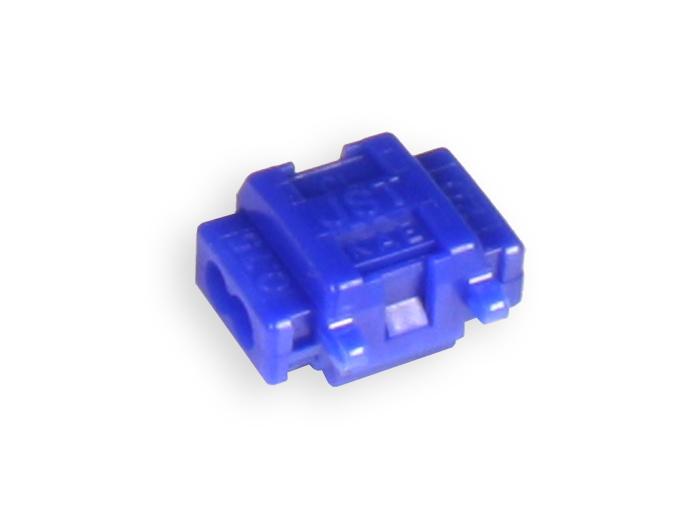 CL-1814T - CL-1814T insulation Displacement CL Connector 2.00 mm² - 100 Units - 2072CL9017