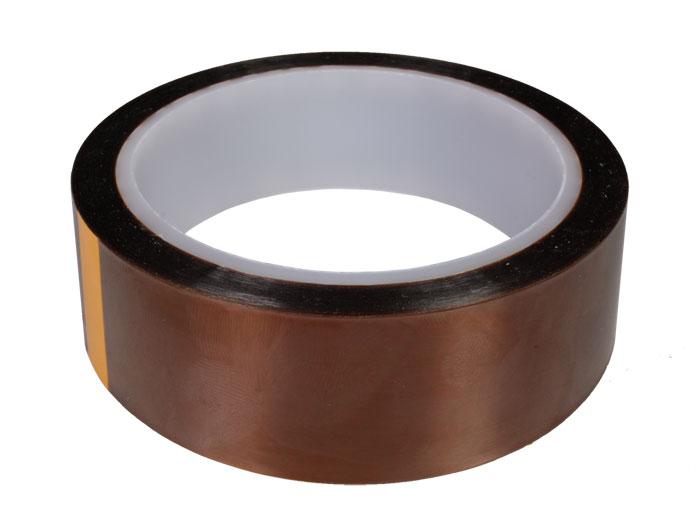 Kapton - Tape - 15 mm