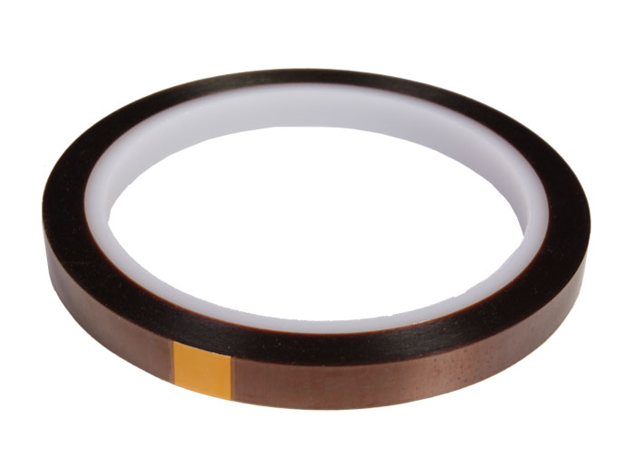 Kapton - Tape - 8 mm
