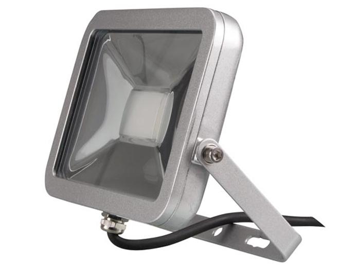 FOCO PROYECTOR DE LED - 20W BLANCO NEUTRO