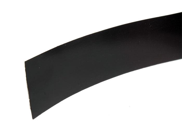 Ruban Magnétique 40 mm - 1 mètre