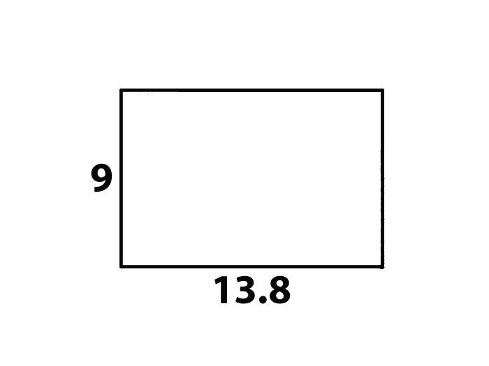 Interruptor Basculante 2P 1C - Tecla Negra - Miniatura - DVKCD5-101 ON-OFF