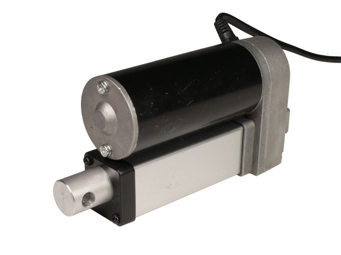 12 V Linear actuator - 50 mm