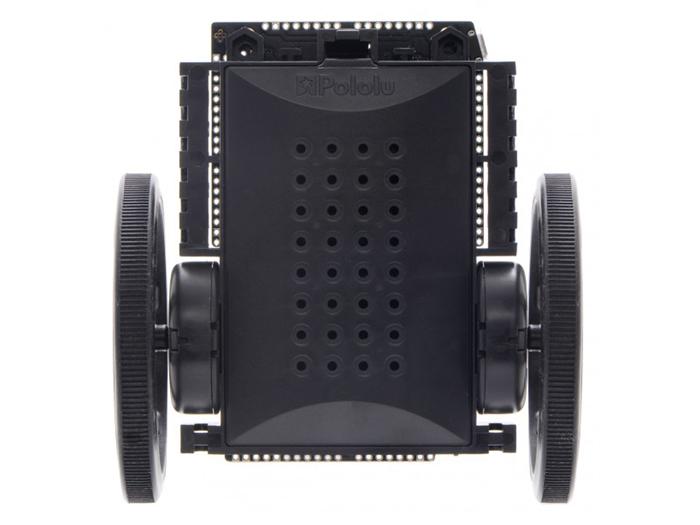 Pololu Balboa 32U4 - Nalancing Robot - 3575