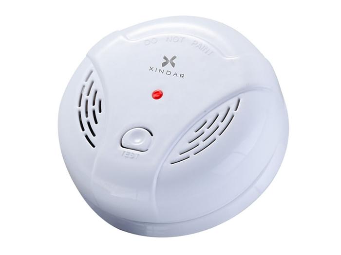 XINDAR DEGASS gas detector
