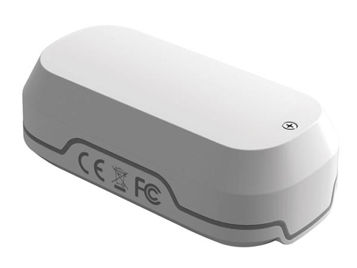 Détecteur de vibrations - notification WiFi - HAM210