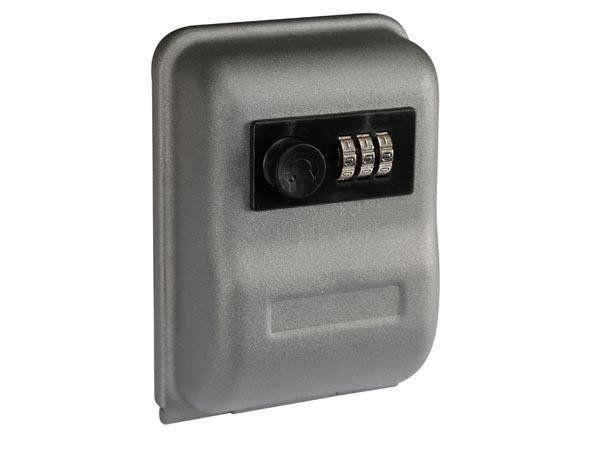 Coffre à clés - 100x146x58mm
