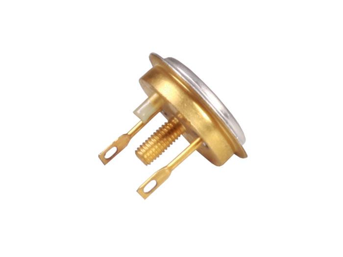 2N2152 - Transistor Germanium PNP - 45 V - 30 A