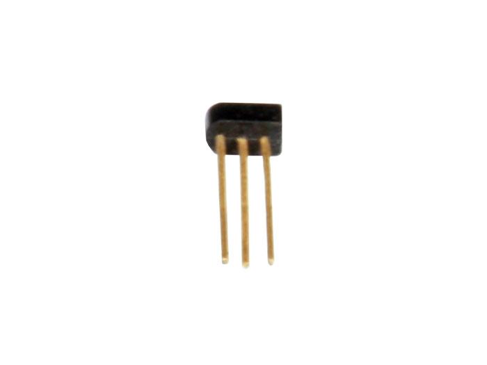 2N4292 - NPN Transistor - 30 V - 0.05 A - TO92