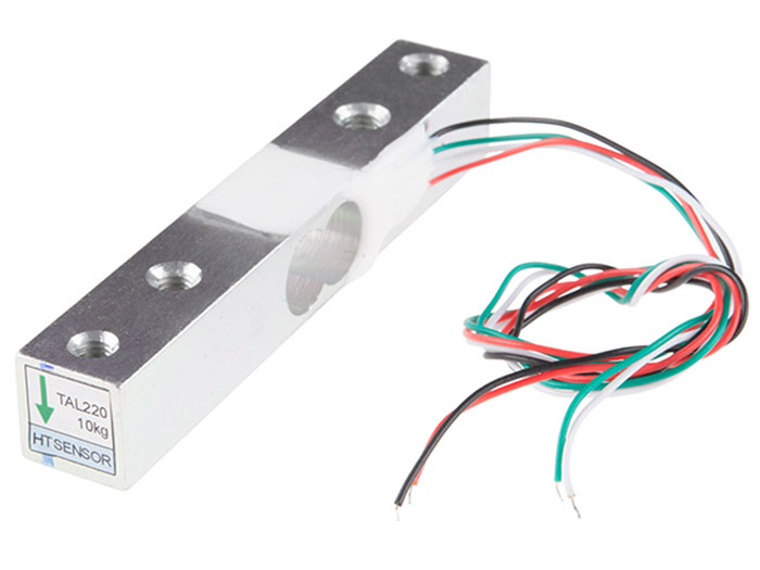 Load Cell - 1 Kg
