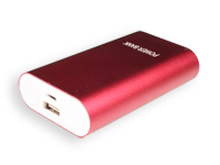 POWER BANK 5V 5600MA