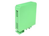 Caja Carril DIN 101,75 x 82 x 22,5 mm - CVB225/KIT