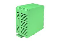 Caja Carril DIN 101,75 x 82 x 45 mm - CVB450/KIT