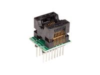 SOP16 to DIP16 programmer Adapter Socket - 354497