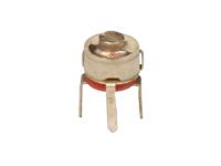 Condensador Variable Trimmer 3,5-13 pF