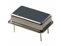 Oscilador de Quartzo TTL DIP 1,8432 Mhz - ACT1050