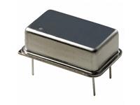 Oscilador de Quartzo TTL DIP 11,520 Mhz - 1AB085230012