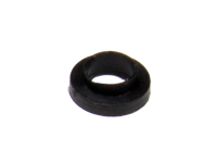 Arruela Isolante para Semicondutores - 3 mm - 5,5 mm