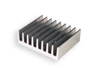Disipador Calor 48 x 40 x 15 mm - P4815/40