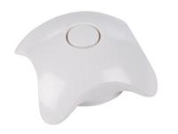 Alarma Portatil Detectora de Fugas de Agua - HAM221