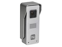 SCAMSET8 - Videoportero WiFi para Smartphone