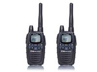 Midland G7 Pro - Walkie-Talkie PMR 446 - Pair