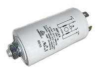 Filtro EMI/EMC Roscado 16 A - FP-250/16