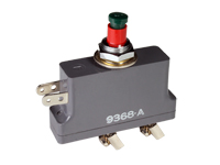 Fusível Automático 3 A - 250 Vca - Disjuntor Térmico
