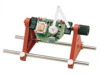 Weller EFS120 - Support pour Circuits Imprimés