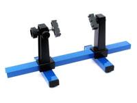 Donäu BLR 1 - Support pour Circuits Imprimés