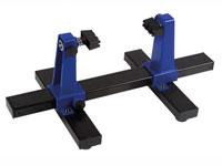 VTHH6 - Support pour Circuits Imprimés - HRV7510