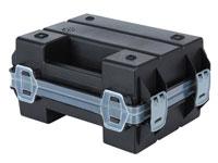 Caixa de Ferramentade Plástico com 10 Gavetas Removíveis - OMT7