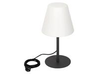 Lâmpada Doméstica para Exteriores Design - Jardim - 52 cm - LAMPH10S