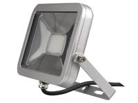 Foco Projetor de LED - 20 W Branco Quente - LEDA4002WW-SG