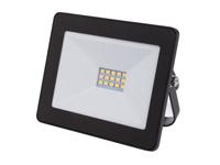 Foco LED 10 W Branco Neutro - LEDA6001NW-B