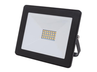 Foco LED 20 W Branco Neutro - LEDA6002NW-B